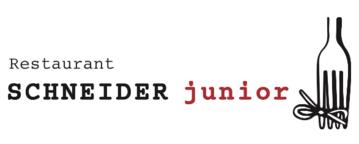 Logo Restaurant Schneider junior Troisdorf Köln / Bonn / Siegburg